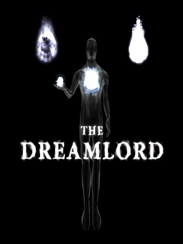 The Dreamlord Steam KOD KLUCZ