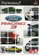 Ford Racing 3 Steam KOD KLUCZ