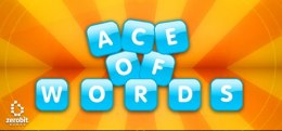 Ace of Words Steam KOD KLUCZ