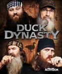Duck Dynasty Steam KOD KLUCZ