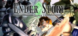 Ender Story Chapter 1 Steam KOD KLUCZ