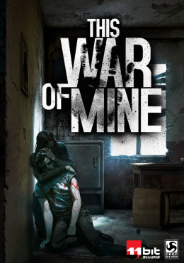 This War of Mine GOG KOD KLUCZ