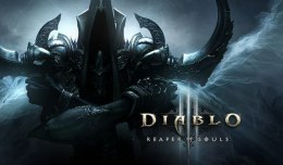 DIABLO 3 REAPER OF SOULS BATTLE.NET KOD KLUCZ