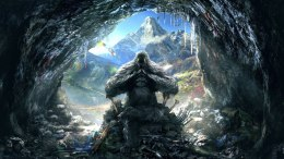 FAR CRY 4 SEASON PASS UPLAY KOD KLUCZ
