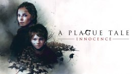 A Plague Tale Innocence Steam kod klucz