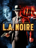 L.A. Noire The Complete Edition Steam kod klucz