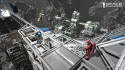 Space Engineers Deluxe Edition Steam Kod Klucz
