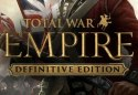 Total War EMPIRE Definitive Edition Steam Kod Klucz