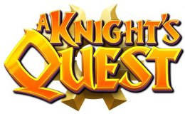 A Knights Quest Epic Games Kod Klucz
