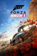 Forza Horizon 4 XBOX One Windows 10 Kod Klucz