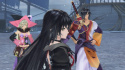 Tales of Berseria Steam Kod Klucz