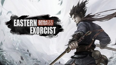 Eastern Exorcist Steam Kod Klucz