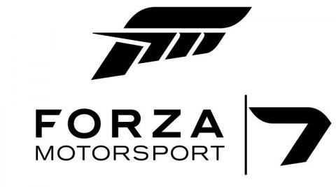 Forza Motorsport 7 XBOX XONE Windows Kod Klucz