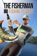 The Fisherman Fishing Planet Steam Kod Klucz