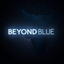 Beyond Blue PS4 Kod Klucz