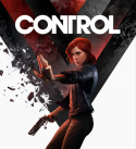 Control Ultimate Edition Steam Kod Klucz