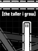 The Taller I Grow XBOX One KOD KLUCZ