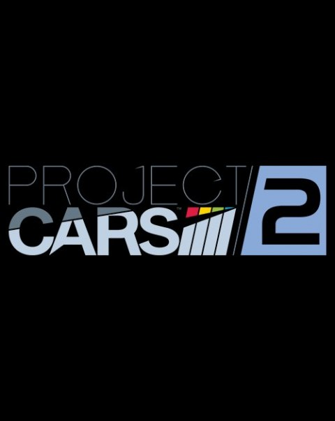 Project CARS 2 XBOX One KOD KLUCZ