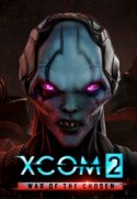 XCOM 2 War of the Chosen DLC GOG KOD KLUCZ