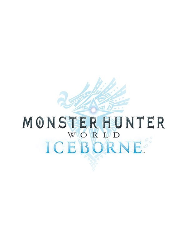 Monster Hunter World Iceborne XBOX One KOD KLUCZ