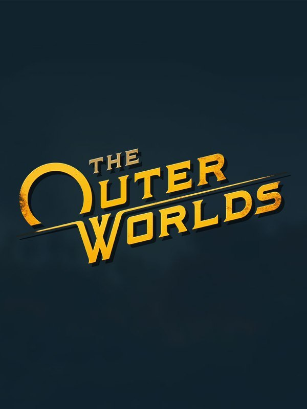 The Outer Worlds XBOX One KOD KLUCZ