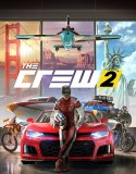 The Crew 2 Gold Edition XBOX One KOD KLUCZ