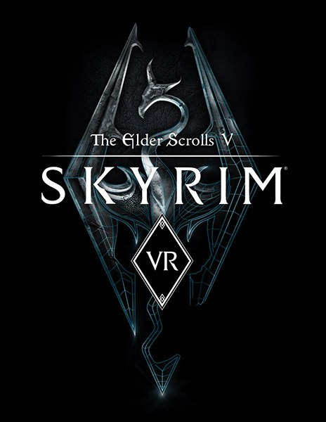 The Elder Scrolls V Skyrim VR PS4 KOD KLUCZ