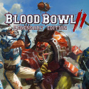 Blood Bowl 2 Legendary Edition XBOX One KOD KLUCZ