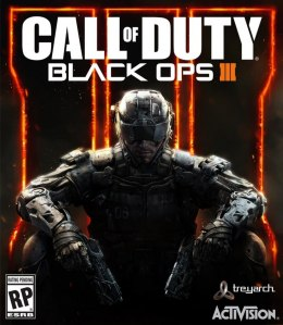 Call of Duty Black Ops III Season Pass XBOX One KOD KLUCZ