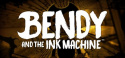 Bendy and the Ink Machine XBOX One KOD KLUCZ