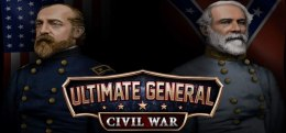 Ultimate General Civil War GOG KOD KLUCZ