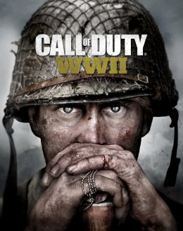 Call of Duty WWII Digital Deluxe Edition Steam KOD KLUCZ